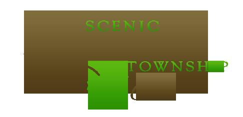 Sugarcreek-logo.png